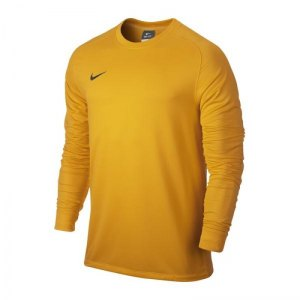 nike-park-goalie-2-torwarttrikot-goalkeeper-jersey-kinder-children-kids-gelb-f739-588441.jpg