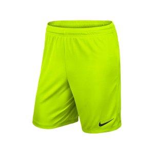 nike-park-2-short-ohne-innenslip-hose-kurz-sportbekleidung-men-herren-gelb-f702-725887.jpg