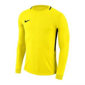 nike-dry-park-iii-trikot-langarm-kids-gelb-f741-shirt-trikot-langarm-workout-mannschaftssport-ballsportart-894516.jpg