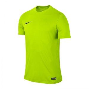 nike-park-6-trikot-kurzarm-kurzarmtrikot-sportbekleidung-vereinsausstattung-teamsport-gelb-f702-725891.jpg