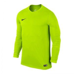 nike-park-6-trikot-langarm-spielertrikot-fussballtrikot-sportbekleidung-teamsport-vereinsausstattung-kinder-gelb-f702-725970.jpg
