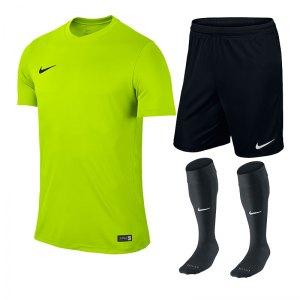 nike-park-vi-trikotset-teamsport-ausstattung-matchwear-spiel-f702-725891-725887-394386.jpg