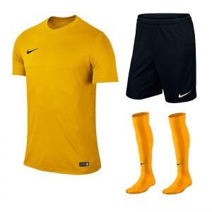 nike-park-vi-trikotset-teamsport-ausstattung-matchwear-spiel-f739-725891-725887-394386.jpg