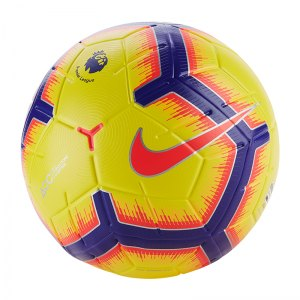 nike-premier-league-merlin-spielball-gelb-f710-sc3307-equipment-fussbaelle.jpg