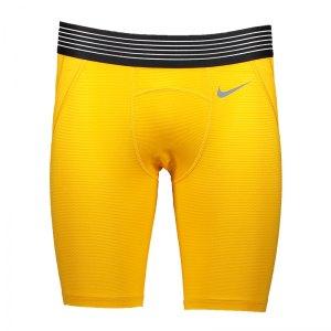 nike-pro-hypercool-short-6in-gelb-f739-short-hose-unterwaesche-herren-underwear-funktionsunterwaesche-881771.jpg