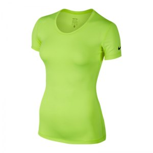 nike-pro-cool-shortsleeve-shirt-damen-gelb-f702-underwear-funktionswaesche-top-shirt-kurzarm-frauen-725745.jpg