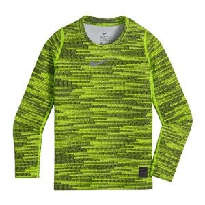 nike-pro-warm-crew-longsleeve-shirt-kids-f702-equipment-underwear-ausstattung-sport-workout-freizeit-856133.jpg