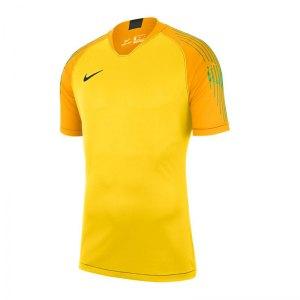 nike-gardien-ii-torwarttrikot-kurzarm-gelb-f719-fussball-teamsport-textil-torwarttrikots-textilien-894512.jpg