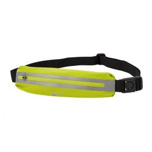 nike-slim-waistpack-laufguertel-gelb-f724-tasche-beutel-ausruestung-zubehoer-equipment-9038-175.jpg