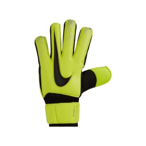 nike-spyne-pro-torwarthandschuh-gelb-f702-equipment-torwarthandschuhe-equipment-gs0371.jpg