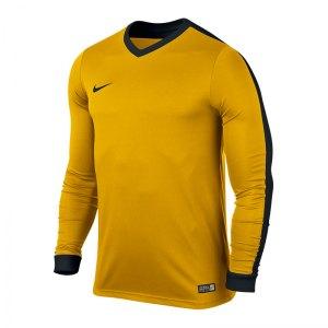 nike-striker-4-trikot-langarm-langarmtrikot-sportbekleidung-teamsport-mannschaft-men-gelb-schwarz-f739-725885.jpg