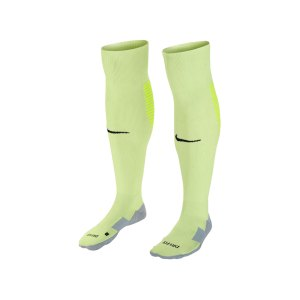 nike-team-matchfit-otc-football-socken-gelb-f701-stutzen-stutzenstrumpf-strumpfstutzen-socks-sportbekleidung-sx5730.jpg