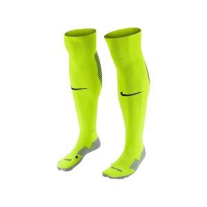 nike-team-matchfit-otc-football-socken-gelb-f702-stutzen-stutzenstrumpf-strumpfstutzen-socks-socken-sportbekleidung-sx5730.jpg