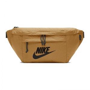 nike-tech-hip-pack-huefttasche-gelb-f790-lifestyle-taschen-ba5751.jpg