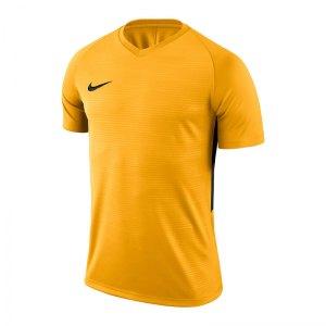 nike-tiempo-premier-trikot-kids-gelb-f739-trikot-shirt-team-mannschaftssport-ballsportart-894111.jpg