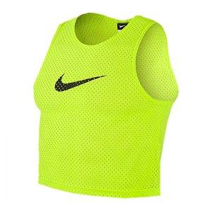 nike-training-bib-i-tank-top-gelb-f702-equipment-fussball-trainingszubehoer-leibchen-markierungshemd-teamsport-910936.jpg