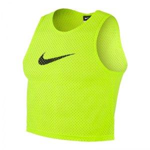 nike-training-bib-kennzeichnungshemd-leibchen-teamsport-vereine-men-herren-gelb-f702-725876.jpg