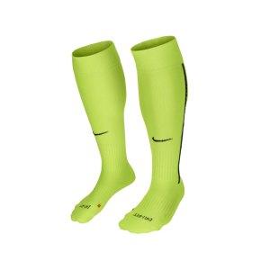 nike-vapor-3-sock-stutzenstrumpf-strumpfstutzen-socks-teamsport-vereinsausstattung-teamwear-men-maenner-gelb-f715-822892.jpg