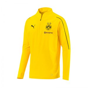 puma-bvb-dortmund-1-4-zip-training-top-gelb-f01-replicas-sweatshirts-national-753371.jpg