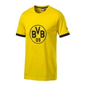 puma-bvb-dortmund-badge-tee-t-shirt-kids-gelb-f01-fanartikel-bekleidung-sport-borsigplatz-750122.jpg