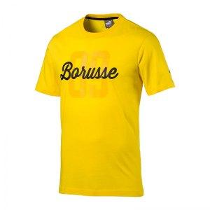 puma-bvb-dortmund-borusse-tee-t-shirt-kids-gelb-fanshop-kurzarmshirt-fussballverein-wappen-ausstatter-rundhalsausschnitt-baumwolle-751832.jpg