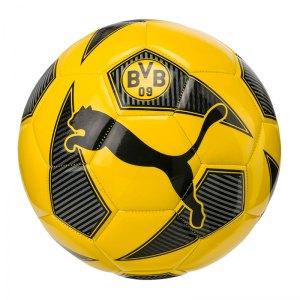 puma-bvb-dortmund-fan-fussball-gelb-schwarz-f01-replicas-zubehoer-national-82989.jpg