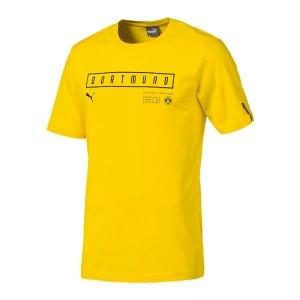 puma-bvb-dortmund-fan-tee-t-shirt-gelb-f01-fussball-training-stadion-sport-fan-754597.jpg