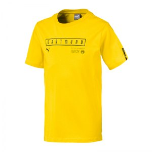 puma-bvb-dortmund-fan-tee-t-shirt-kids-gelb-f01-t-shirt-kinder-fanshop-fussball-training-754598.jpg