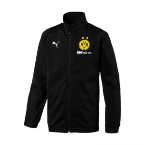 puma-bvb-dortmund-poly-jacket-kids-schwarz-f02-replicas-jacken-national-753736-textilien.jpg