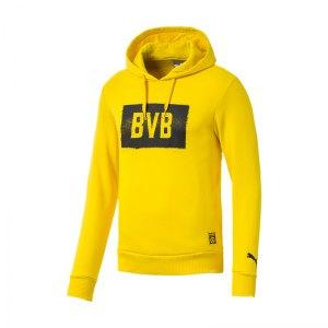 puma-bvb-dortmund-stencil-kapuzensweatshirt-f01-replicas-sweatshirts-national-754065.jpg