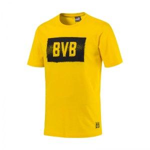 puma-bvb-dortmund-stencil-tee-t-shirt-gelb-f01-replicas-t-shirts-national-754063.jpg