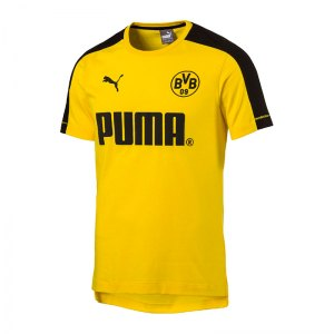 puma-bvb-dortmund-tee-t-shirt-gelb-schwarz-f01-kurzarmshirt-baumwolle-vereinswappen-borussia-signal-iduna-herren-751824.jpg