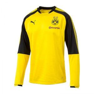 puma-bvb-dortmund-training-sweatshirt-kids-f01-fanshop-trainingskleidung-vereinswappen-ausstatterlogo-fanoutfit-751775.jpg