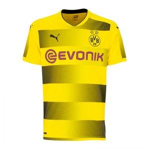 puma-bvb-dortmund-trikot-home-17-18-kids-gelb-f01-heimtrikot-fanshop-borusse-polyester-heimspiel-stadion-spieler-751681.jpg