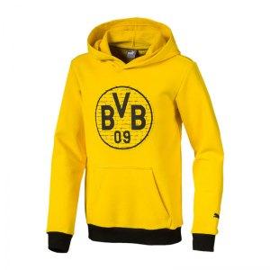 puma-bvb-fan-hoody-kids-gelb-schwarz-f11-fanshop-bundesliga-borussia-dortmund-kapuzensweatshirt-pulli-752865.jpg