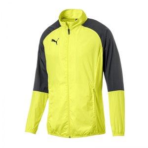 puma-cup-sideline-core-woven-jacket-gelb-f16-fussball-teamsport-textil-jacken-656045.jpg