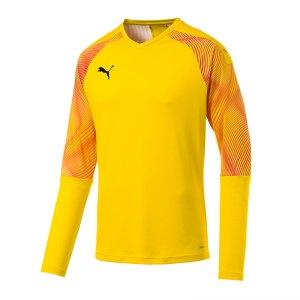 puma-cup-torwarttrikot-langarm-gelb-f45-fussball-teamsport-textil-torwarttrikots-703771.jpg