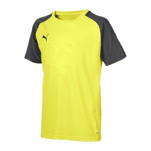 puma-cup-training-core-t-shirt-kids-gelb-f16-fussball-teamsport-textil-t-shirts-656028.jpg