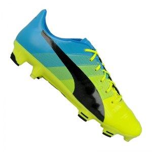 puma-evo-power-1-3-fg-fussballschuh-nocken-rasen-fussball-f01-gelb-schwarz-blau-103524.jpg