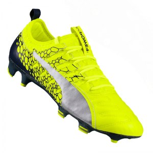 puma-evopower-vigor-1l-graphic-fg-gelb-f02-equipment-fussballschuhe-nocken-firm-ground-spielerausstattung-104447.jpg