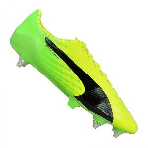 puma-evo-speed-17-sl-s-sg-mikrofaser-gelb-f01-nockenschuh-topmodell-rasen-nass-football-104011.jpg