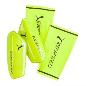puma-evo-speed-3-5-schienbeinschoner-gelb-f05-schoner-schuetzer-schutz-tibia-plate-equipment-zubehoer-030622.jpg