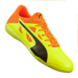 puma-evo-speed-sala-1-5-halle-gelb-schwarz-f07-hallenschuh-indoor-ic-futsal-fussball-erwachsene-103777.jpg
