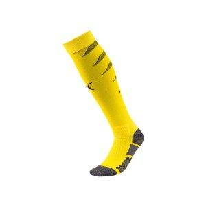 puma-final-socks-stutzenstrumpf-gelb-schwarz-f07-teamsport-vereinsbedarf-equipment-sockenstutzen-703452.jpg