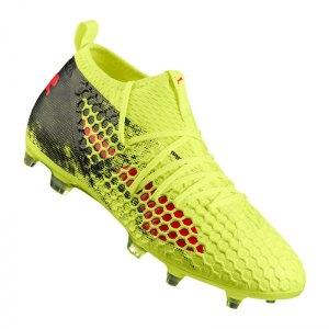 puma-future-18-2-netfit-fg-ag-gelb-f01-fussball-schuh-soccer-extra-firm-football-104321.jpg