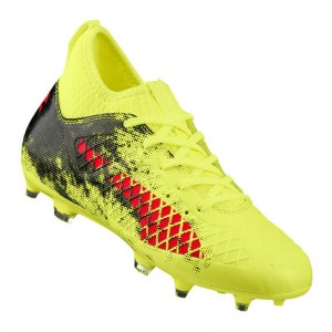 puma-future-18-3-fg-ag-kids-gelb-f01-fussball-schuh-soccer-extra-firm-football-104332.jpg