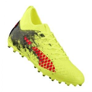 puma-future-18-3-mg-gelb-f01-fussball-schuh-soccer-extra-firm-football-104322.jpg
