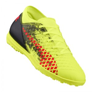 puma-future-18-4-tt-turf-kids-gelb-f01-fussball-schuh-soccer-extra-firm-football-104351.jpg