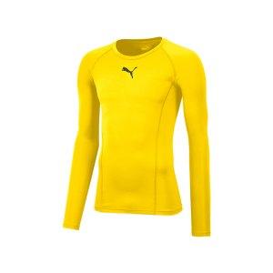 puma-liga-baselayer-longsleeve-f06-kompressionsshirt-underwear-unterwaesche-waesche-langarmshirt-sport-655920.jpg