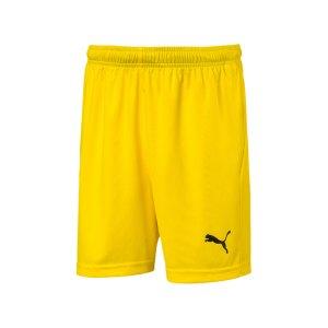 puma-liga-core-short-kids-gelb-schwarz-f07-teamsport-textilien-sport-mannschaft-703437.jpg